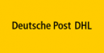 6 Deutsche_Post.png